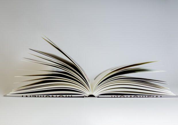 11-oji Kauno bienalė knyga-katalogas
