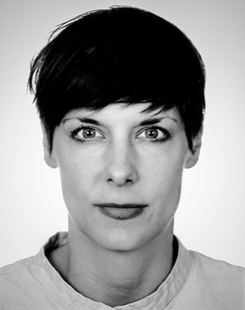Johanna Diehl