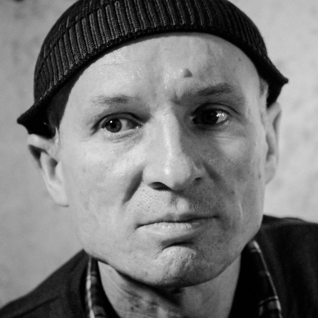 Ghenadie Popescu