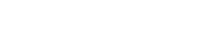 KAUNO BIENALĖ | 2021 11 05 – 2022 01 30