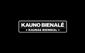 6th KAUNAS BIENNIAL
